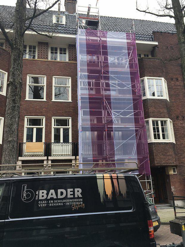 Bader Projecten
