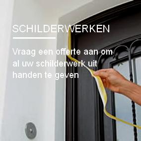 Bader Noordwijkerhout